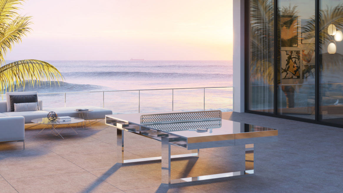 deco_lux_ping_pong_table_luxury (5)